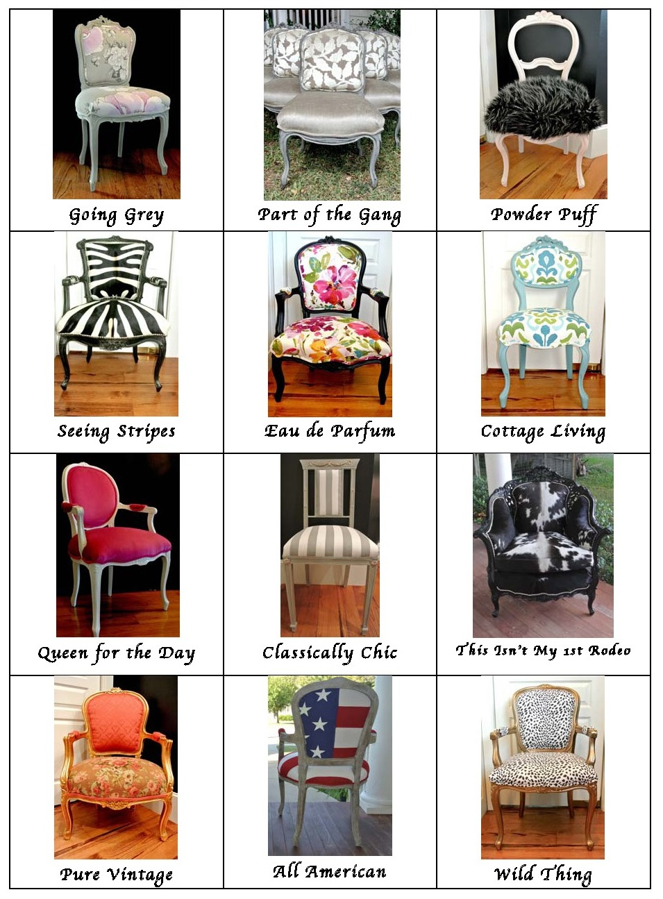 Which Chair Are You blog_Page_1