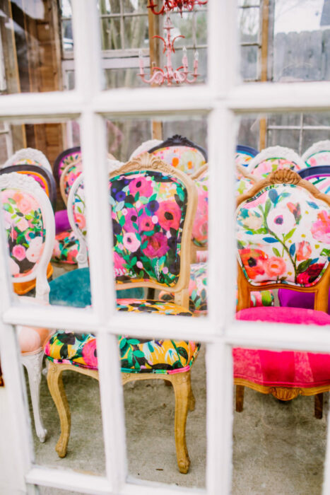 View More: http://southernshutterphotographyllc.pass.us/chairwhimsey