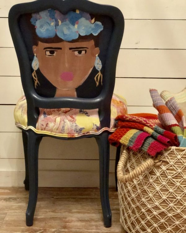 Admirable College Girls Go Frida Crazy Chair Whimsy Forskolin Free Trial Chair Design Images Forskolin Free Trialorg