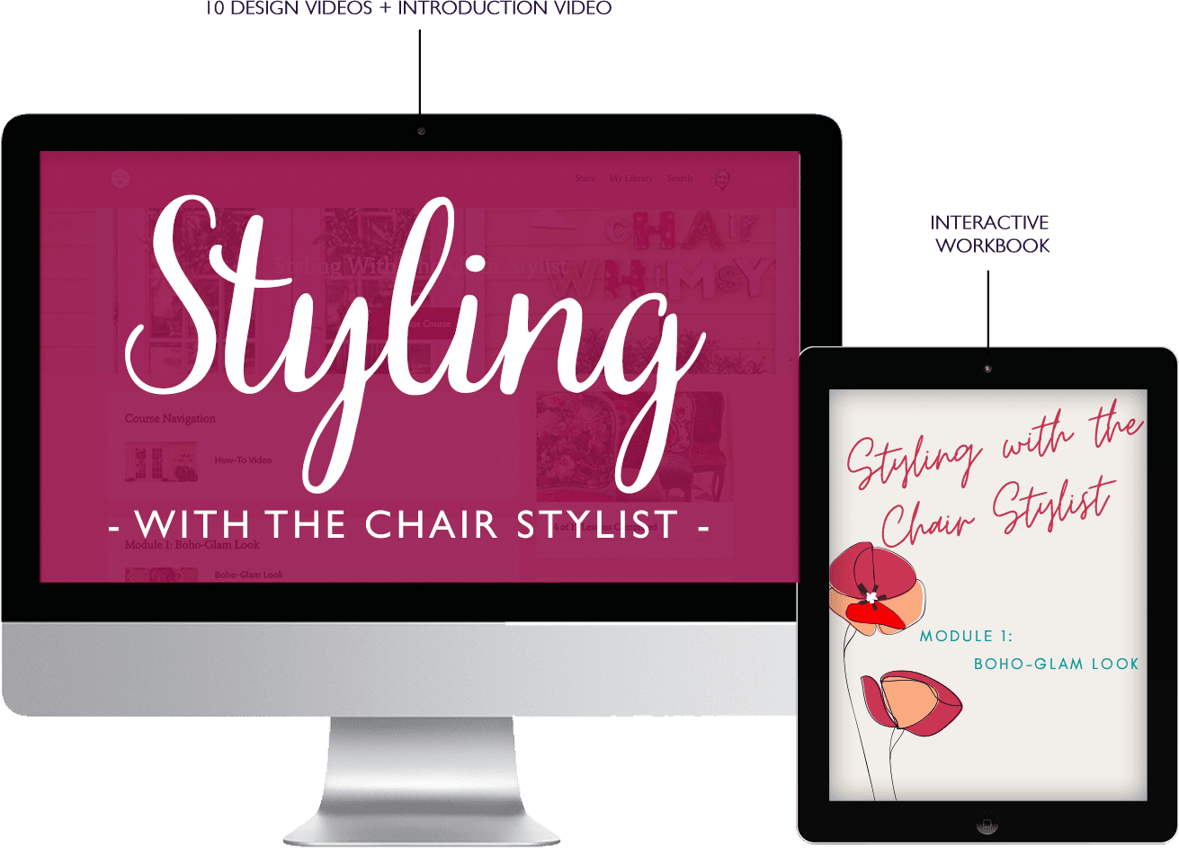 chair-styling-product-suite-1