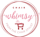 Chair Whimsy
