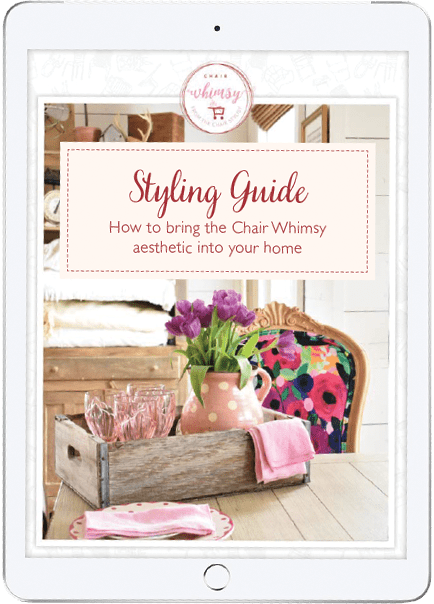 styling-guide
