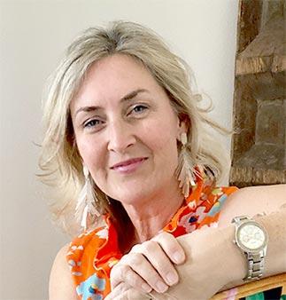 Wendy Conklin